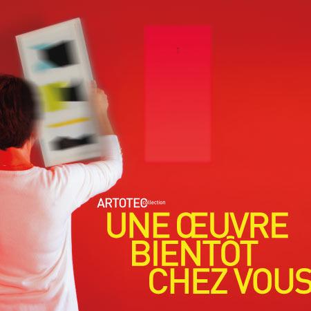 Artotec Collection Jura